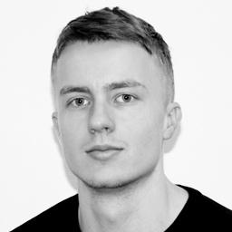 Andreas-Nedergaard