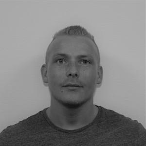 Frederik Bjørnholt