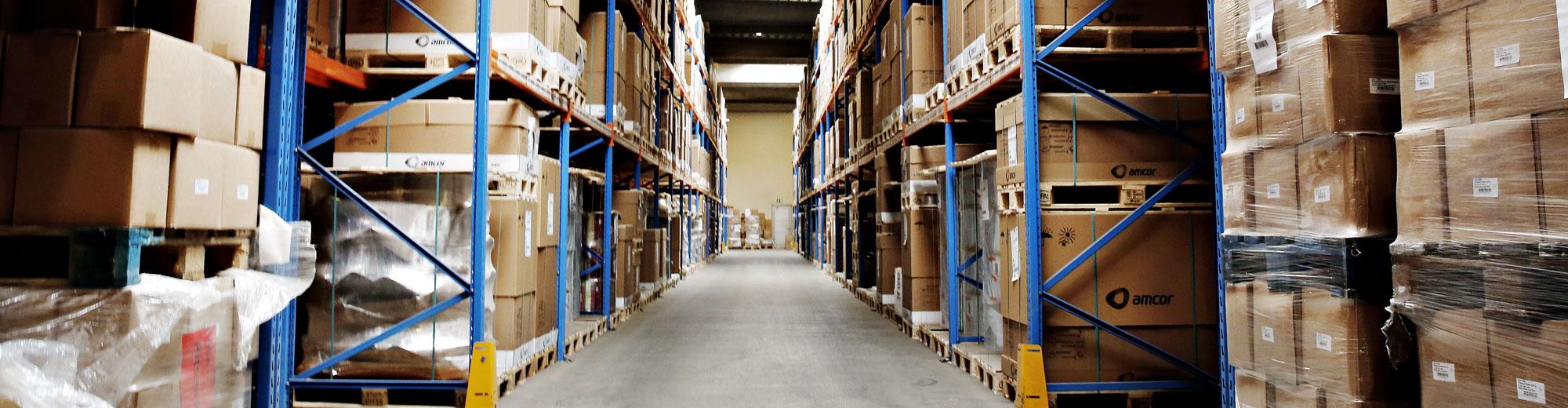 hero_warehouse
